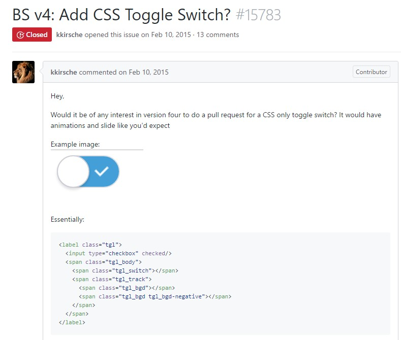 How to  include CSS toggle switch?